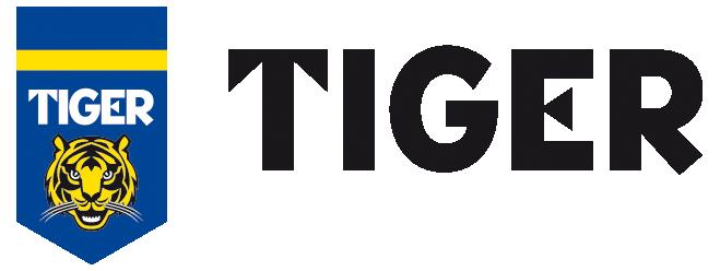 Coram International - Tiger Nederland, betaalbaar design in de badkamer